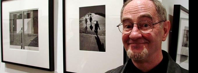 Remembering Famed Photographer, Charles Gatewood