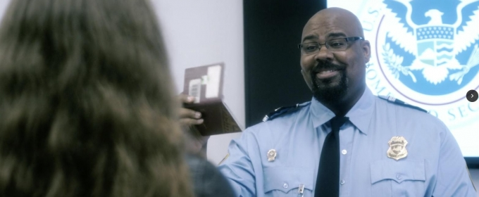 James Monroe Iglehart and More Featured in New York Film Academy's Upcoming Projects