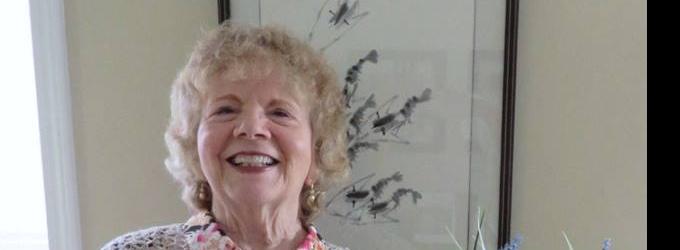 BWW Interview: Kay Johnson-Gentile