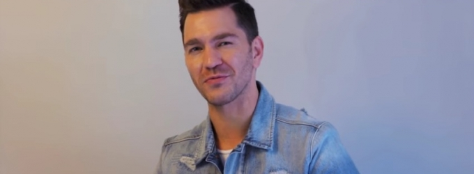 VIDEO: Andy Grammer Shines a Light on Homelessness in New Music Video