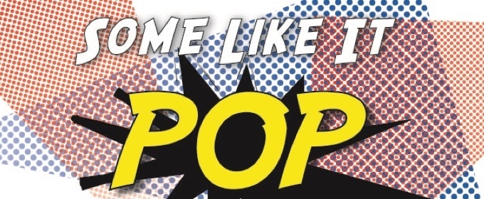 BWW's 'Some Like It Pop' on JANE THE VIRGIN, SCANDAL, & Pop Culture in the Age of Trump
