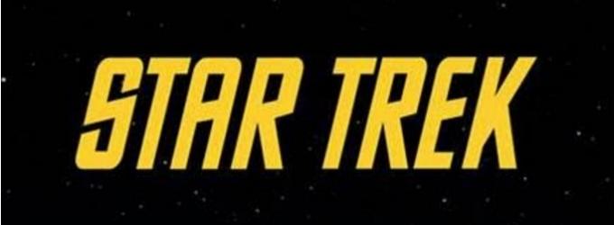 BREAKING NEWS: New STAR TREK TV Series Coming in  2017!