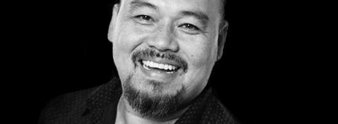 BWW Interviews: Tony Gilkinson's SPRING AWAKENING at mad Theatre Of Tampa