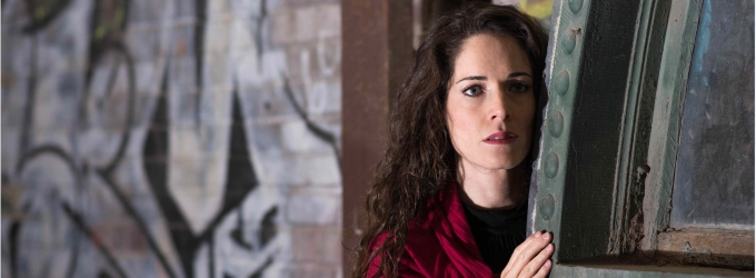 BWW Review: M'DEA UNDONE, Not Your Typical Opera