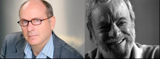 Breaking News: Stephen Sondheim, James Lapine & Original Cast of INTO THE WOODS to Reunite in New York