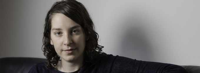 BWW Interview: Jess Chayes and I WILL LOOK FORWARD TO THIS LATER at New Ohio Theatre 4/4-4/23
