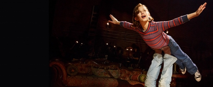 BWW Feature: Center Theatre Group and FUN HOME Announce Choir Competition