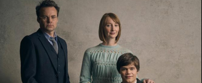 PHOTOS: First Look At The New Cast Of HARRY POTTER AND THE CURSED CHILD