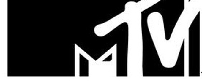 MTV to Revive Break-Through Series FEAR FACTOR; Ludacris to Host