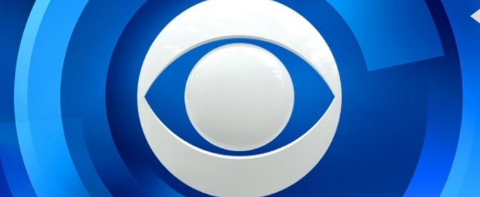 CBS Announces 2017-18 Programming Lineup Featuring 8 New Series