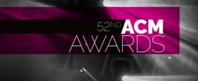 Kelsea Ballerini to Perform on 52ND ACADEMY OF COUNTRY MUSIC AWARDS