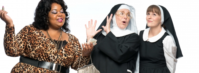 BWW Review: SISTER ACT
