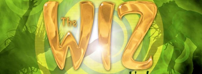 Fatima Robinson, Harvey Mason Jr. & Stephen Oremus Join THE WIZ LIVE! Creative Team