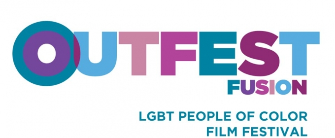 Tina Mabry to Receive Fusion Achievement Award at 2017 Outfest Fusion LGBT People of Color Film Festival