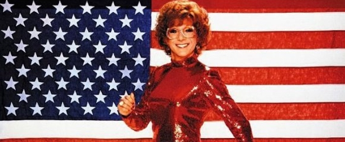 UPDATE: Santino Fontana Tapped to Lead Development Reading for New Musical Comedy TOOTSIE Set for This June