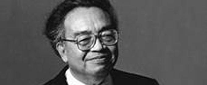 Hong Kong Philharmonic to Pay Tribute to Maestro Lim Kek-tjiang