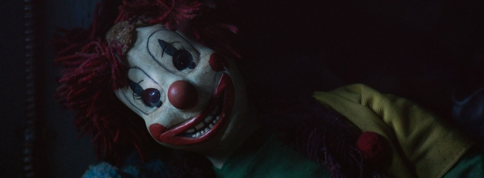 BWW Reviews: POLTERGEIST Solid, Well-Acted, But Unnecessary