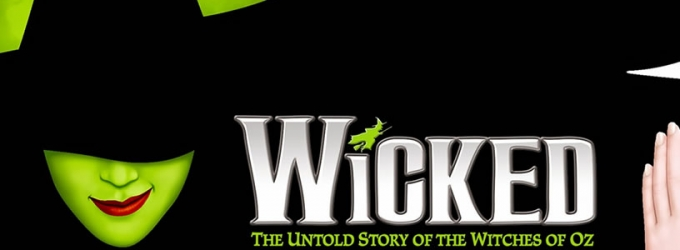 WICKED Returns to Charlotte