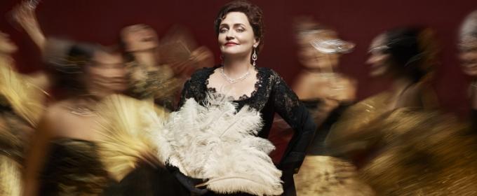 BWW REVIEW: Verdi's Tragic Love Story Of The Fallen Woman, LA TRAVIATA Returns To Sydney Opera House