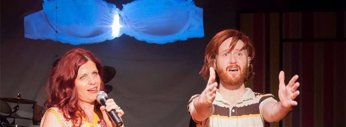 BWW Reviews: ARE YOU THERE GOD? IT'S ME, KAREN CARPENTER