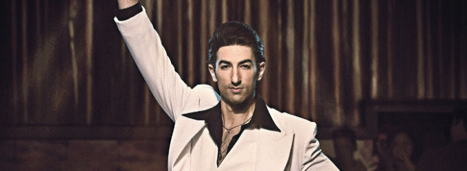 What to Expect in the New Asian Tour of SATURDAY NIGHT FEVER