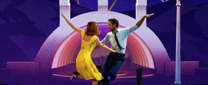LA LA LAND IN CONCERT World Tour to Kick Off This May at Hollywood Bowl; Justin Hurwitz to Conduct