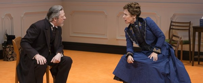 Review Roundup: A DOLL'S HOUSE PART 2 Opens on Broadway Tonight- Updating Live!