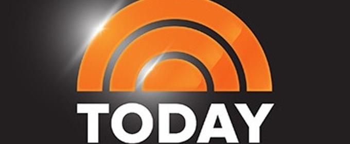 NBC's TODAY is No. 1 in Key Demo for 75 Weeks