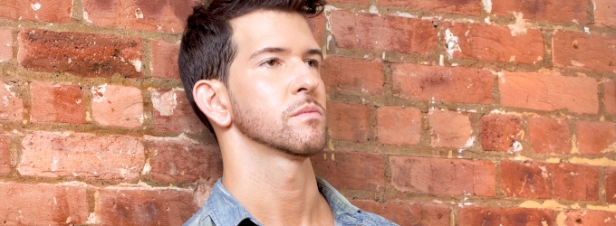 BWW Interviews: Aiden Leslie Talks Live Out Loud, NYC Pride, and His Music