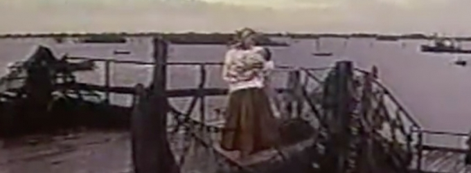 STAGE TUBE: On This Day for 1/22/16- PORGY AND BESS