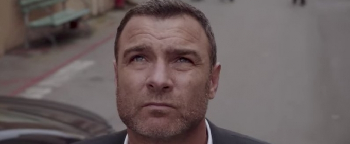 VIDEO: Showtime Shares Trailer & Poster Art for RAY DONOVAN Season 5
