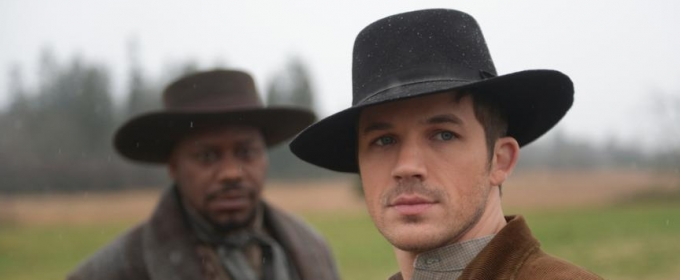 BWW Recap: Chat LIVE as We Recap TIMELESS 1/23 at 10pm ET