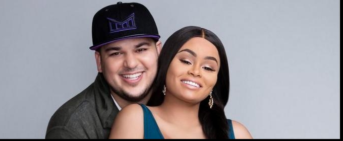 Reality Star Rob Kardashian Rushed to Hospital Following Diabetes Complications
