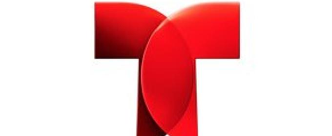 Telemundo Names Francisco Ponce VP of On-Air Talent Management