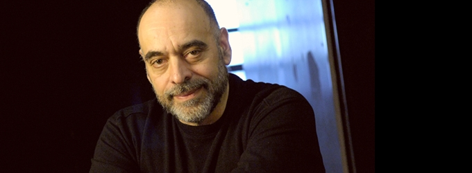 BWW Interview:  Jim Petosa and GOOD at Potomac Theatre Project