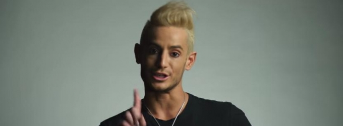 Pentatonix, Frankie Grande & More Appear in Red Cross PSA to Save Lives
