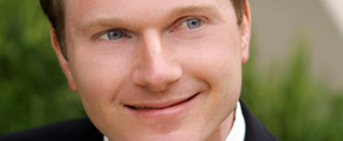 Noted Pianist Michael Fennelly to Perform in Morris Choral Society's 5/20 Concert