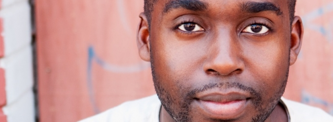 Broadway's Mykal Kilgore Joins FREEDOM RIDERS at NYMF