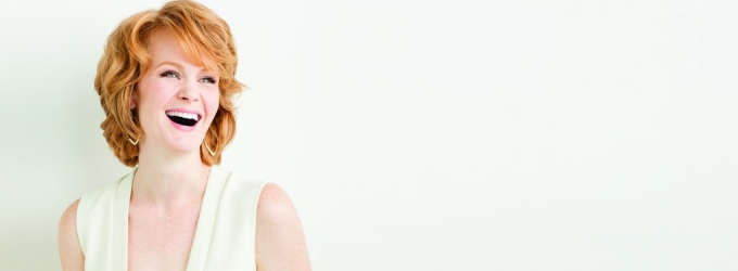 BWW Interview: Kate Baldwin