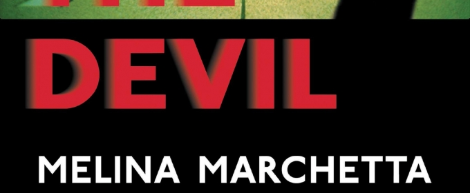 BWW Review: TELL THE TRUTH, SHAME THE DEVIL by Melina Marchetta