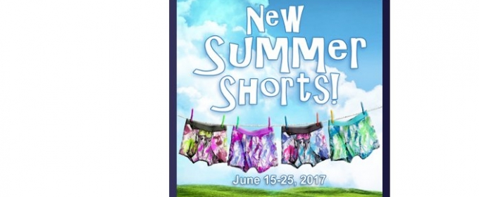 BWW Review: Theatre Artists Studio Present Its Annual Festival Of NEW SUMMER SHORTS