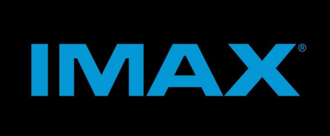Upcoming Disney Blockbusters to Show in IMAX Theaters Through 2019