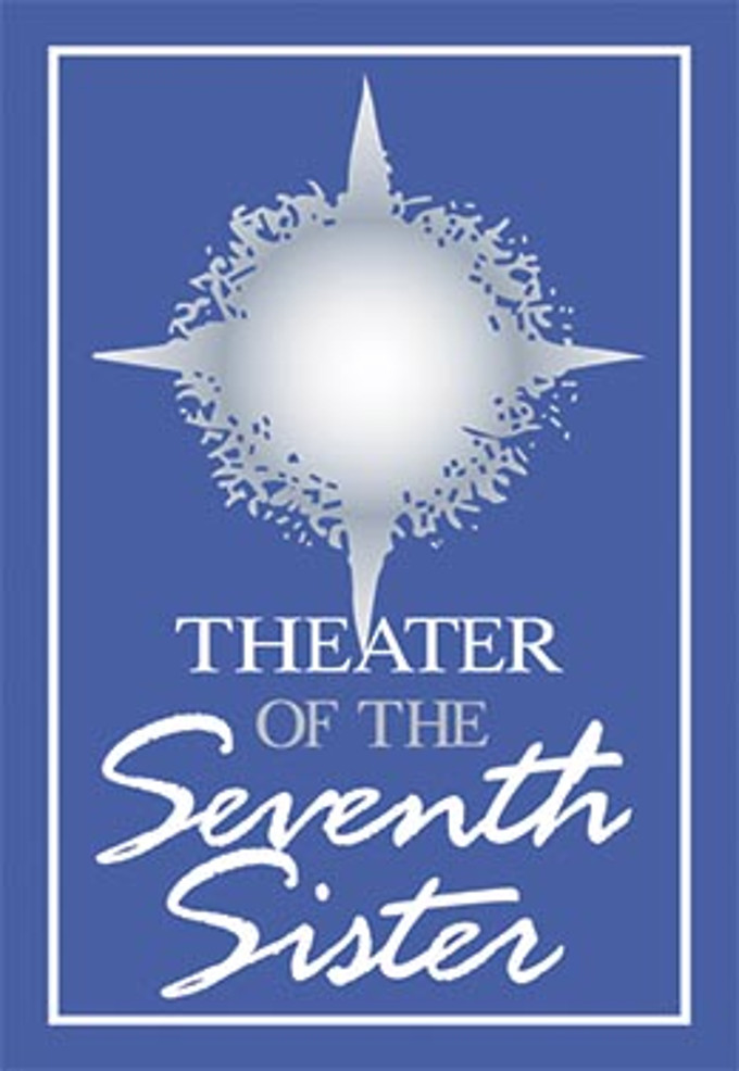 BWW Review: 15TH ANNUAL SPOKEN WORD PLAY at Theater Of The Seventh Sister