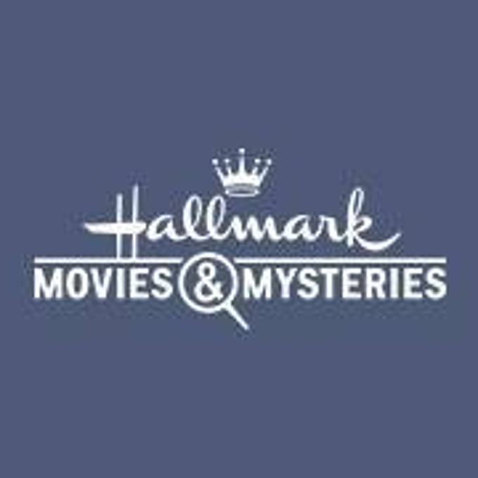 production underway for hallmark movies amp mysteries