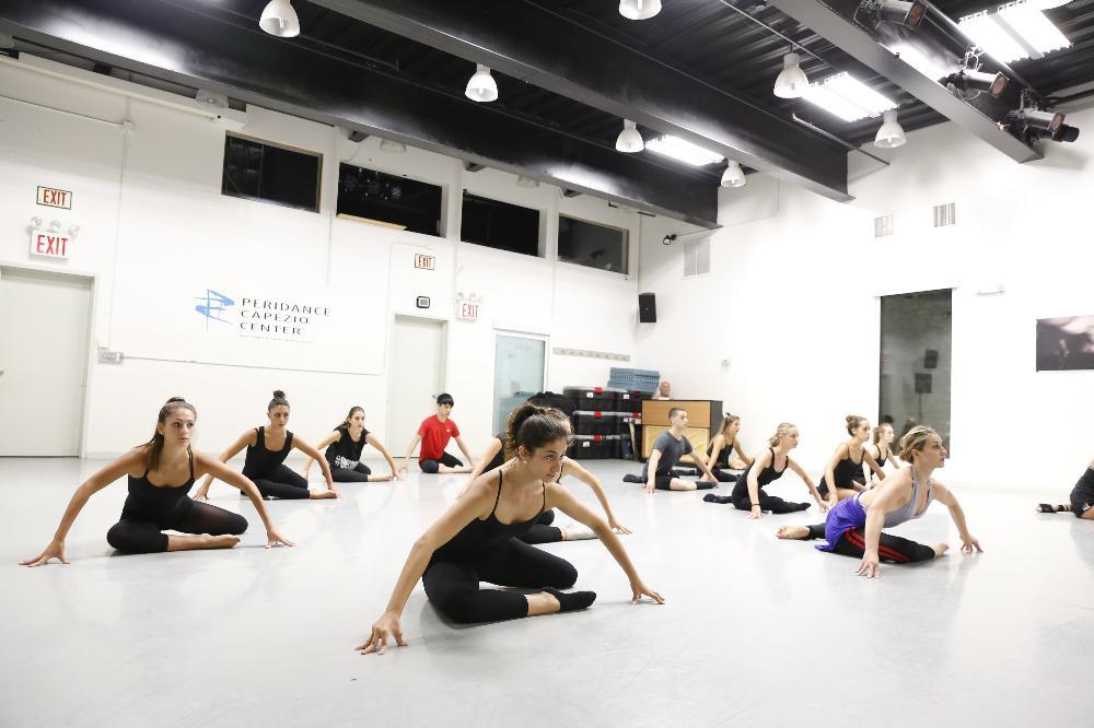 Bww featured dance studio peridance capezio center malvernweather Images