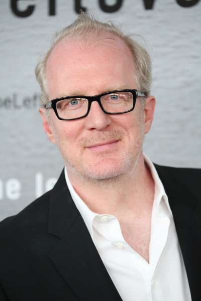 tracy letts homelandtracy letts sarah paulson, tracy letts homeland, tracy letts interview, tracy letts august osage county, tracy letts killer joe pdf, tracy letts biography, tracy letts, трейси леттс, tracy letts killer joe, трейси леттс август графство осейдж, tracy letts carrie coon, tracy letts wiki, трейси леттс пьесы, трейси леттс киллер джо читать, трэйси леттс, трейси леттс википедия, tracy letts seinfeld, tracy letts bug, tracy letts eine familie, tracy letts imdb