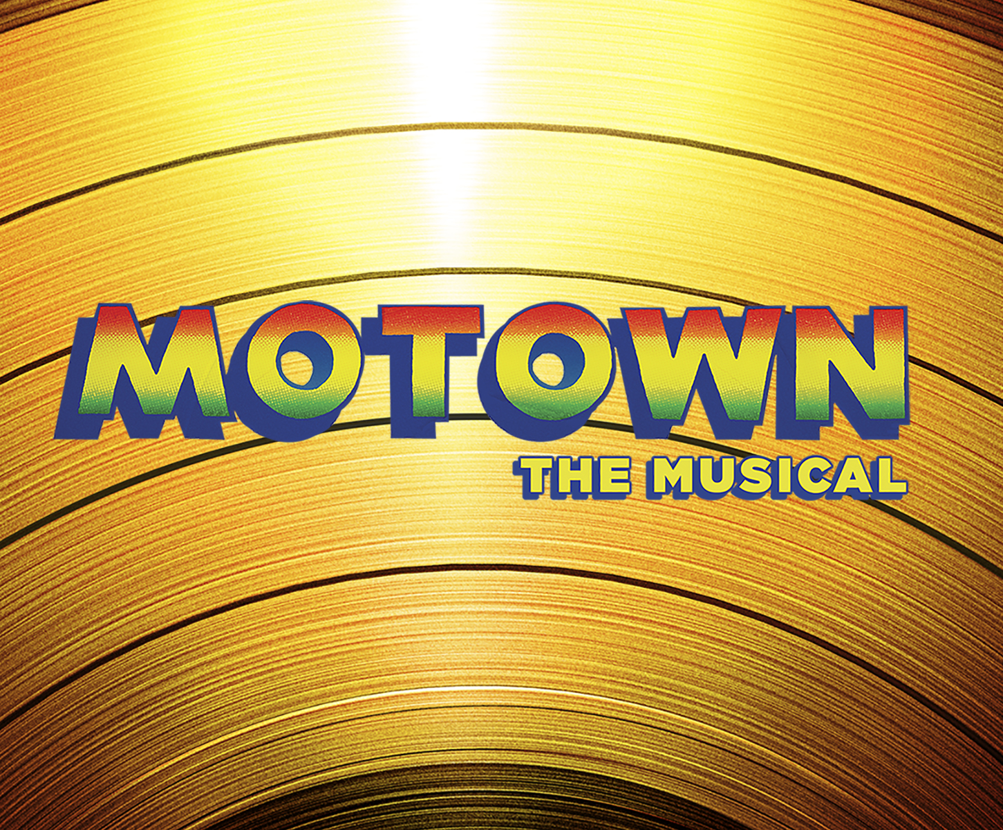 BWW Review: MOTOWN THE MUSICAL at Fisher Theatre is the Perfect Show for Detroit & Motown Music Fans!