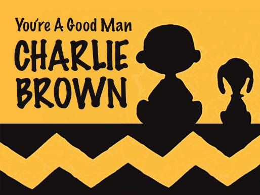 BWW Interview: Mary Kate Burke of YOU'RE A GOOD MAN, CHARLIE BROWN at Mile Square Theater