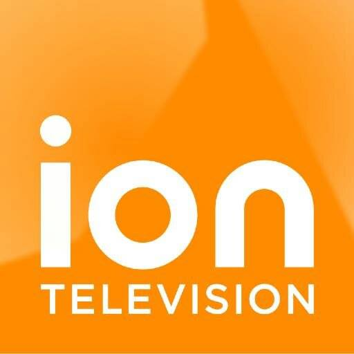 ION Television Will 'Brighten Your Holiday Season' With Five New ...
