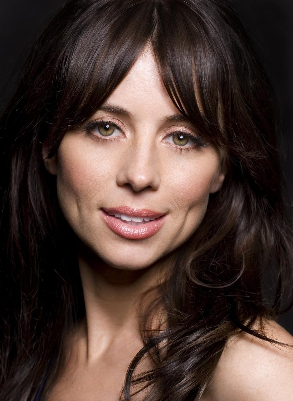 Natasha Leggero Amp Bobby Slayton To Offer Comedy Sets 5 28